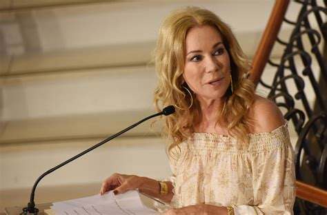 kathie lee gifford rabbi book kathie lee gifford wrote a book about israel the times