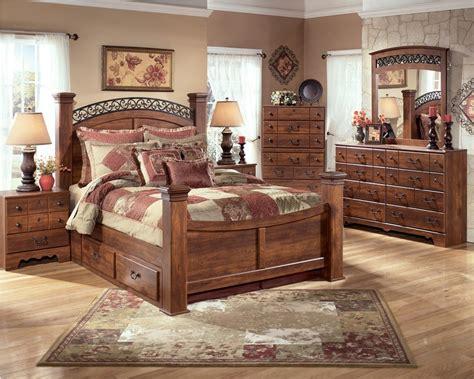 ashley furniture storage bed furniture gt bedroom furniture gt storage bed gt sweet dreams