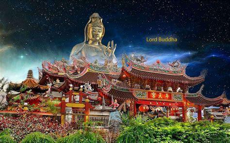 wallpaper buddha free download gautam buddha photos images free download