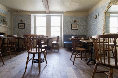 top floor dining room sally lunn s