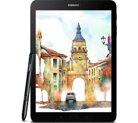 best tablet compare buy cheap samsung tablet compare laptops prices for best