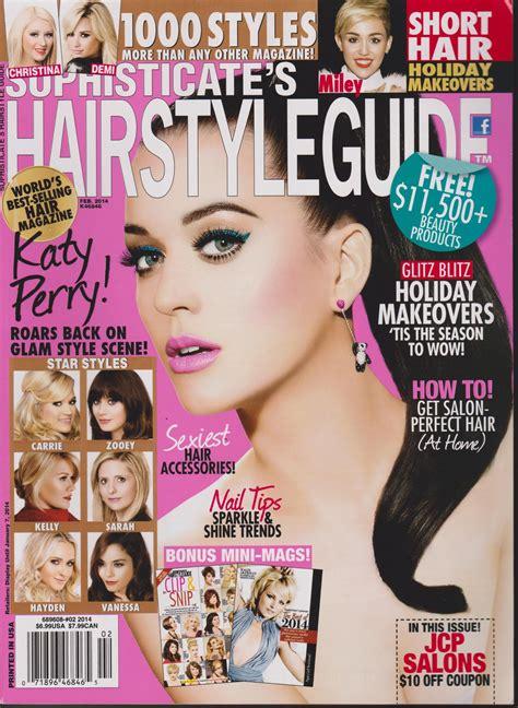 short hair style guide magazine short hair style guide magazine new hairstyle hairstyle