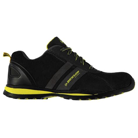 safety boots for dunlop dunlop indiana mens safety boots safety boots