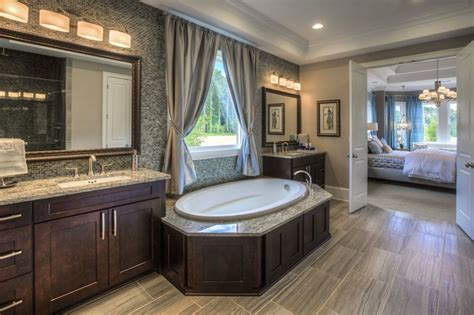 model home bathrooms a model home visit work for you your budget