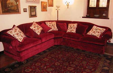 divano angolare classico divano classico angolare idee per il design della casa