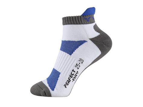 sports socks accessories equipment products victor badminton india