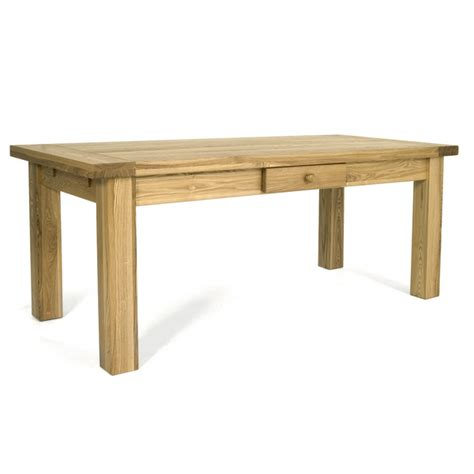 Harvest Dining Table Dining Table Harvest Extension Dining Table