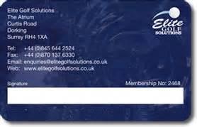 Free Golf Handicap Certificate Template Golf Handicap Software Obtain A Golf Handicap Certificate