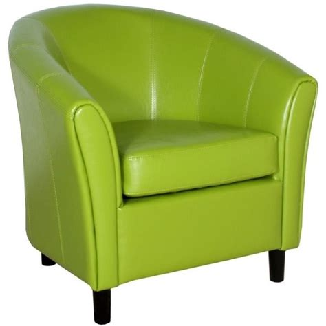 lime green accent chair for living room home furniture trent home harper chair in lime green 323022cy