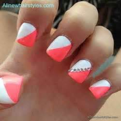 pretty colors for nails nail designs nail color pretty nails all new hairstyles