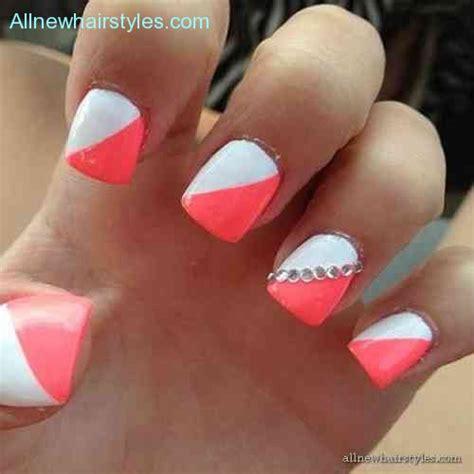 nail art and colors for march 2015 nail designs nail color pretty nails allnewhairstyles com