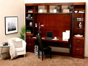 murphy beds with desk murphy bed with brown desk stroovi