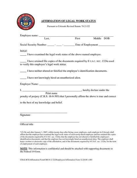 document letterhead template legal templates legal