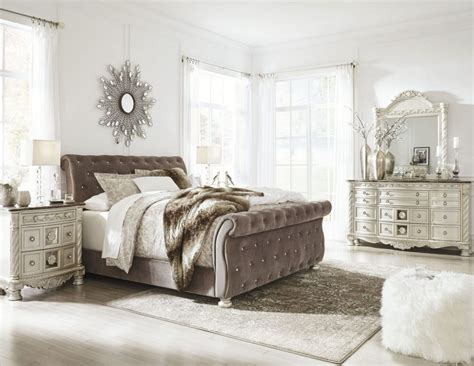 bedroom silver bedroom classy black silver bedroom furniture western