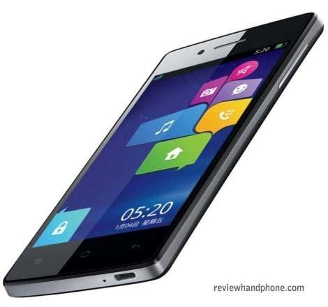 Handphone Oppo Piano oppo find piano r8113 spesifikasi