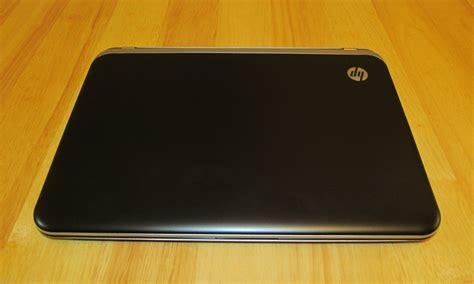 Parsel Dm1 1 lgponthemove glamor hp dm1 4170us notebook