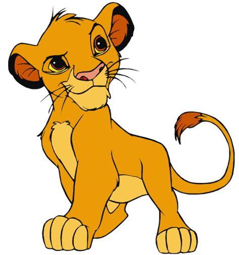imagenes animadas leon leon imagenes animadas imagui