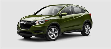 crossover honda honda hr v crossover in hempstead nassau county 2017
