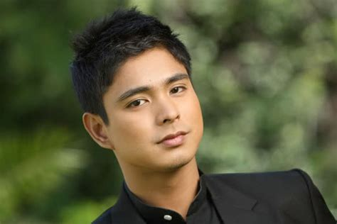 new film of coco martin coco recalls grudges against abs cbn kim filipino star news