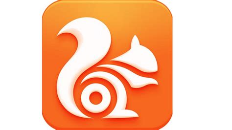 alibaba uc news uc browser disappears from the google play store this may