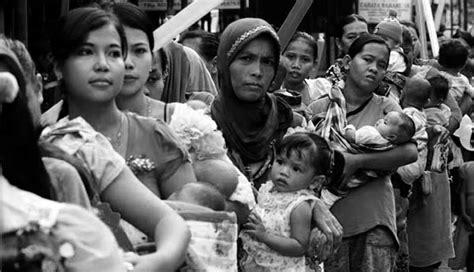 Kutubaru Ibu Dan Anak angka kematian ibu dan anak di provinsi banten masih tinggi tangseloke