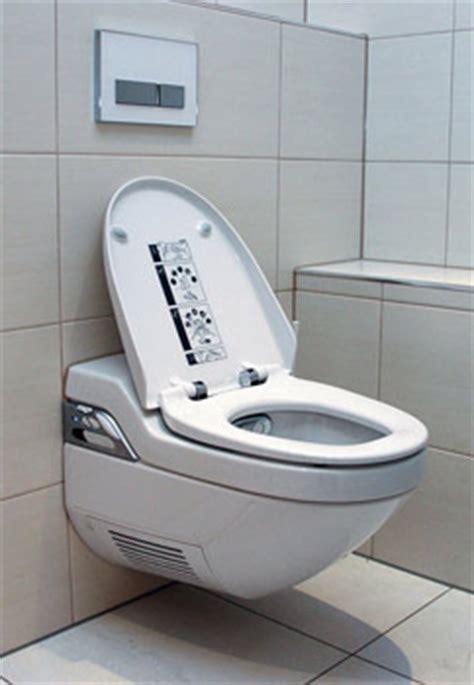 wc und bidet zusammen roland mahlberg heizung und sanit 228 r in bornheim