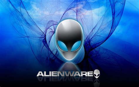 naruto expothemes alienware screensaver for windows 7 and 8 desktop expothemes