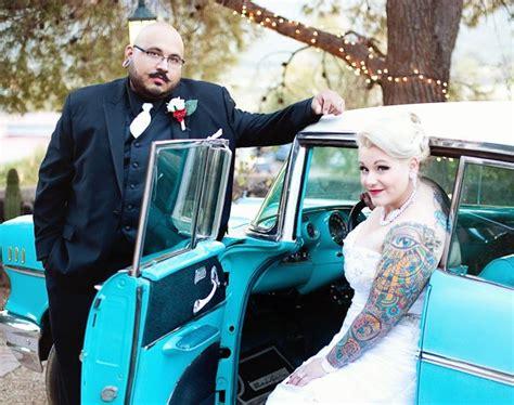 situs kencan unik khusus  miliuner hingga pecinta tato