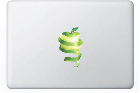 Sticker Laptop Sticker Macbook Sticker Apple Macbook Decal 13 61 original macbook stickers that make your laptop even more awesome
