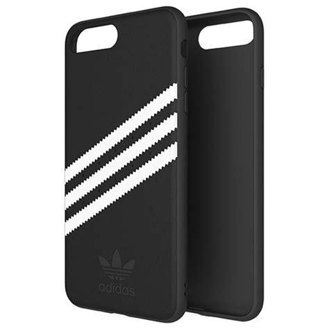 iphone   adidas originals moulded cover