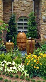 backyard water features 16 unique backyard water features that will leave you