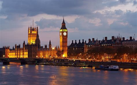 imagenes de londres wallpaper big ben wallpapers backgrounds