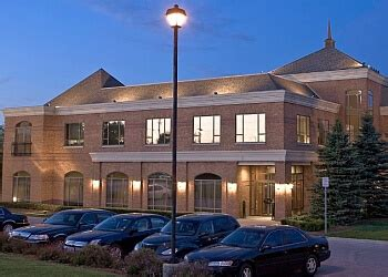 do funeral homes have payment plans 3 best funeral homes in markham on threebestrated review