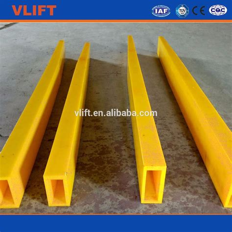 Forklift Cover by Pu Material Forklift Forks Protective Covers Sleeves Buy Forklift Forks Protective Covers