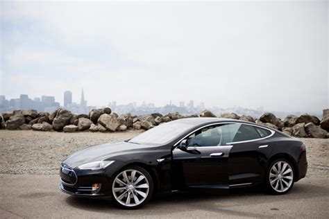 Tesla S Models Now You Can Rent A Tesla Model S Wired