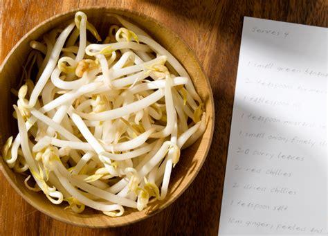 intossicazione alimentare intossicazione cibi la cucina italiana