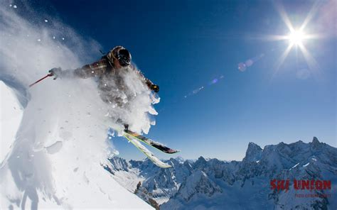 wallpaper powder wallpaper powder seeking ski union