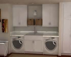 Ikea Pedestal Sink by Ikea Laundry Room Home Design Ideas Pictures Remodel And