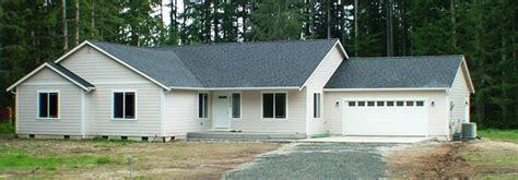 specialty garage true built home trubuilt homes home review