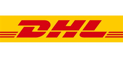 dhl mobile dhl builds a mobile app to track cold chain shipments