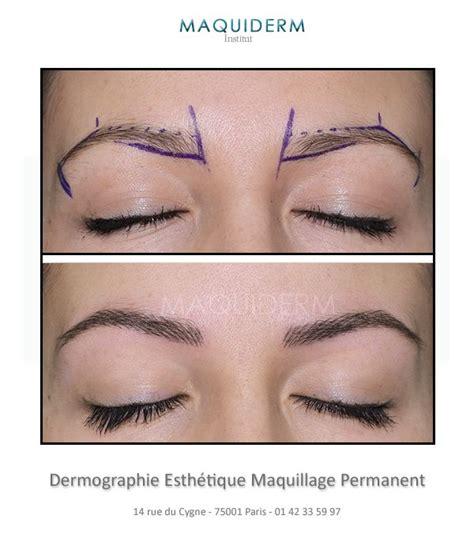 tattoo eyebrows tutorial 227 best eyebrow images on pinterest beauty tips health