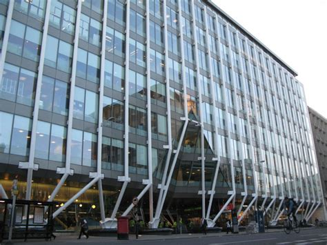 city thameslink station offices above city thameslink station 169 mike quinn