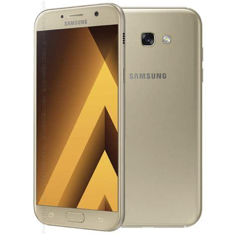 Samsung A3 Edition cell phones smartphones samsung galaxy