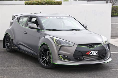 Aftermarket Hyundai Parts by Aftermarket Veloster Aftermarket