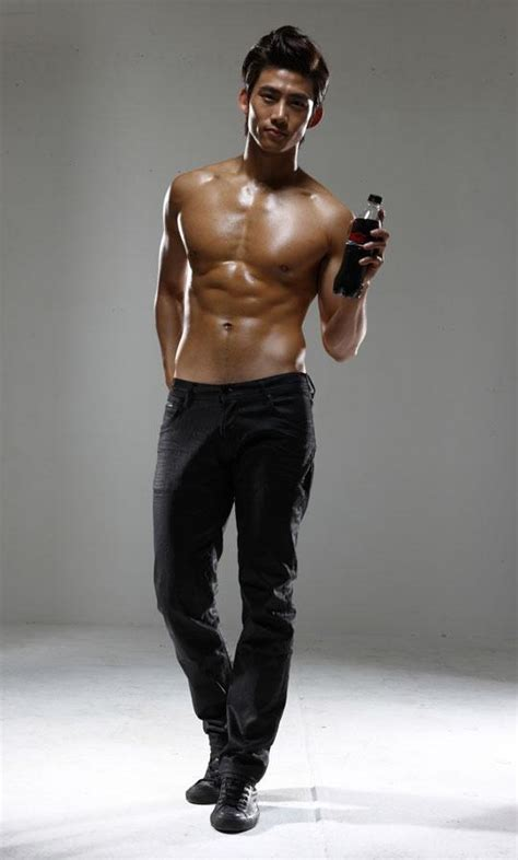 lee seung gi abs the gallery for gt lee seung gi chocolate abs