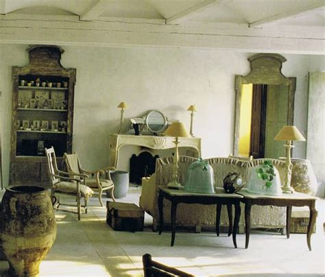 provence home decor 15 interior design ideas to celebrate provencal home decor