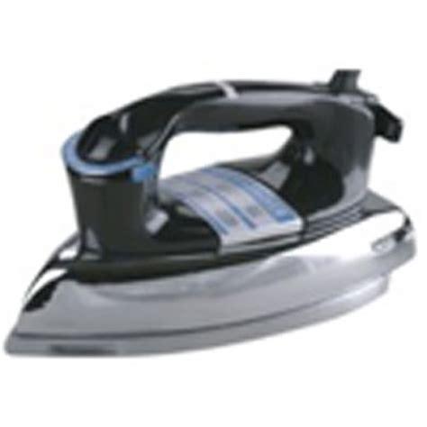 Sm 03 Iron one click appliance center flat iron