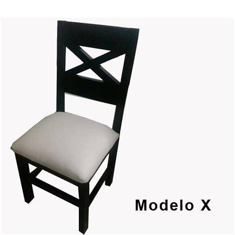 sillas  comedor cocina etcmadera maciza  modelos