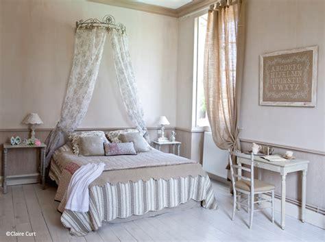 decoration maison romantique chambre romantique d 233 coration