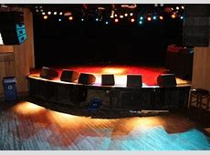 Belly Up Aspen | Mountains | Music Venues | Music | Westword B 29 Inside